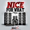 NICE FOR WHAT MIXTAPE