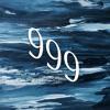"(Free) Juice Wrld x Yung Pinch Type Beat ""999"" Prod. EP God"