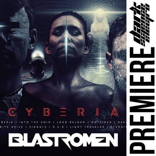PREMIERE - Blastromen - R.U.R (Dominance Electricity)