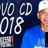 Aldair Playboy - Vida De Ex [Musica Nova] 2018 (1)