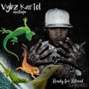 Vybz Kartel Mix - Ready For Retrial - DJ VERSO