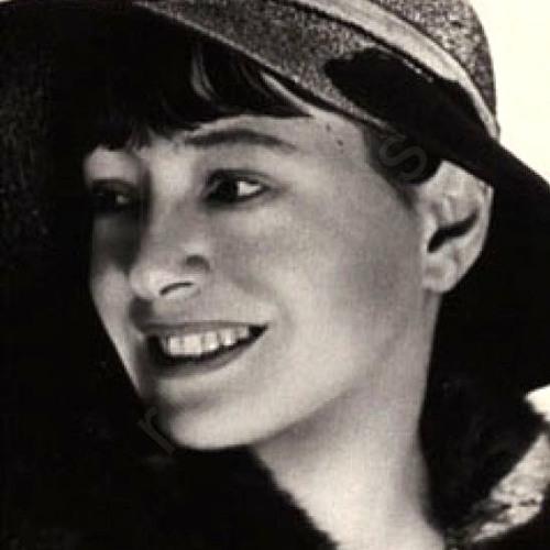 Dorothy Parker Le Coup De Téléphone