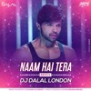 Naam Hai Mera (Glitch Hiphop Mix) DJ Dalal London