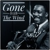 Download Gone With The Wind Mp3