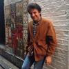 Michele Sarti: Lo zio Mahler (homage to Frank Zappa)