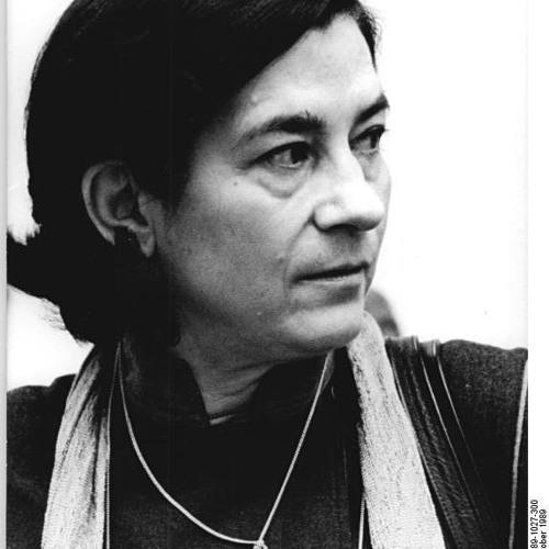 Christa Wolf Médée