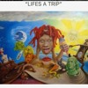 """BANG! (Official Audio from """"LIFES A TRIP"""")"""
