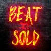 *SOLD №10* More Hip Hop Beats Type: Eminem | Bushido | Kendrick Lamar | G-EAZY | Travis Scott