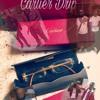 Bigga Bills X Trendii - Cartier Drip