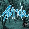 Dj Winky Wiryawan & Yogi Formatted feat. Diano - MESS (TWINKLE Remix)