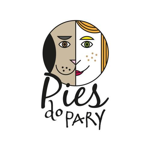 Podcast PDP 02: Jak podróżować z psem - Aleksandra Makulska