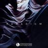 Dropboxx, Jaen Paniagua - Psychological (Strinner Remix)