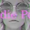 Indie Pop mp3