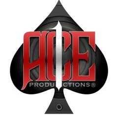 RV$ Bob Sleep Walking (freestyle) prod. Ace1 Productions