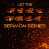 Let The Fire Fall Part 2 - 06-10-2018