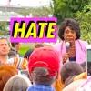 Do Blacks Know They Hate Whites? (Jul 1)