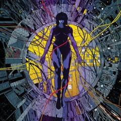 Synthetic Revolution ( track list on description )