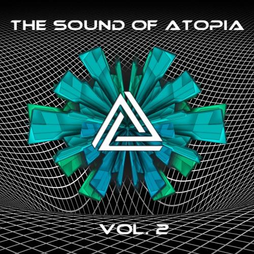 The Sound of Atopia - Vol. 2