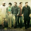 Kar Har Maidan Fateh ( Sanju Movie ).mp3