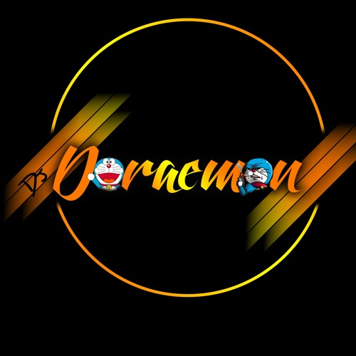 Dj Doraemon - G.A.Z