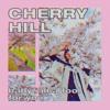 Russ - Cherry Hill (Pearson Remix)