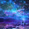 Sky's End | Ghibli Piano and Cello | Beautiful, Sad OST