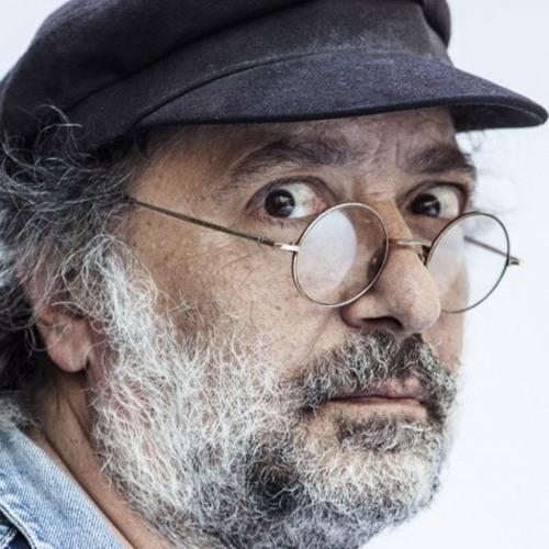 Entrevista a PEDRO SABORIDO