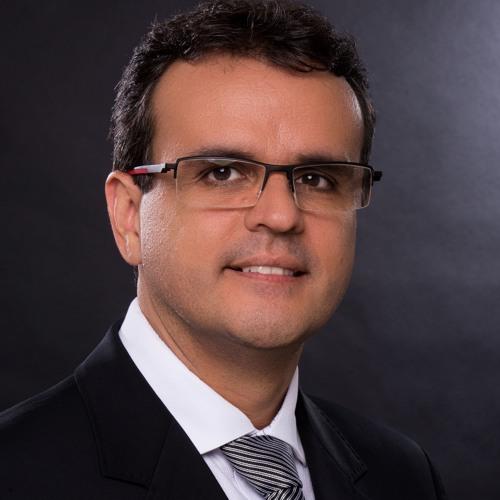 Somos Família de Deus - Pr. Rodolfo Garcia Montosa - 01.07.18