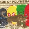 Son Of Polynesia (Prod.by ILLUID HALLER BEATS)