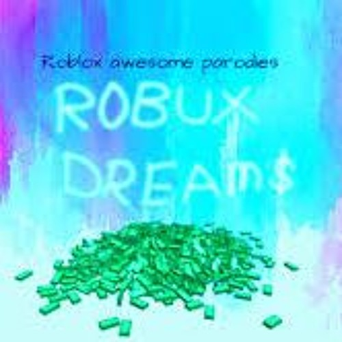 Robux Dreams Roblox Parody Of Lucid Dreams By Juice Wrld By