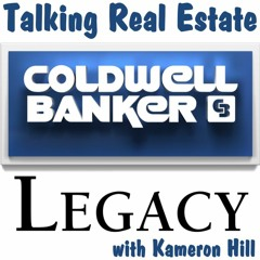 Talking Real Estate EP1: The Inventory Sky is Falling