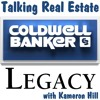 Talking Estate EP1: The Inventory Sky is Falling