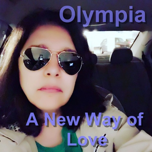 A New Way Of Love