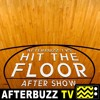 Hit The Floor Season 4 Hang Out with the Cast Special! | AfterBuzz TV