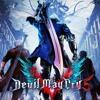 Devil May Cry 5 OST - Devil Trigger (Casey Edwards Feat Ali Edwards)