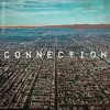 Connection- One Republic