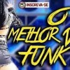 - Mix Perreo Brasileo Lo Mejor Dj Braiyan Bx-vol 2