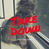 Take Down - Stu J The Vamp