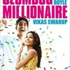 Jai Ho - Slumdog Millionaire (Cover By Alaa Wardi & Peter Hollens)