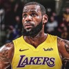 BREAKING LeBron James Agrees To 4 Year $154 Million Deal With Lakers
