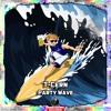 T-Cern - Party Wave [Shadow Phoenix Exclusive]