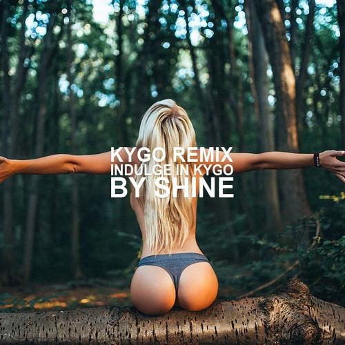 Kygo Mix 2021 - Summer Mix 2021 - Best Deep & Tropical House Chill Out Dance Music Mix 2021