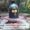 Karanam Kettuvadi - Namagiripettai Krishnan