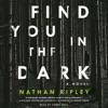 FIND YOU IN THE DARK Audiobook Excerpt