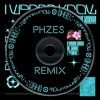 RL Grime ft. Daya - I Wanna Know (PHZES Remix) [FREE DOWNLOAD]