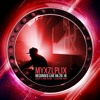 MYXZLPLIX LIVE AT ELECTRO POP 06.29.18