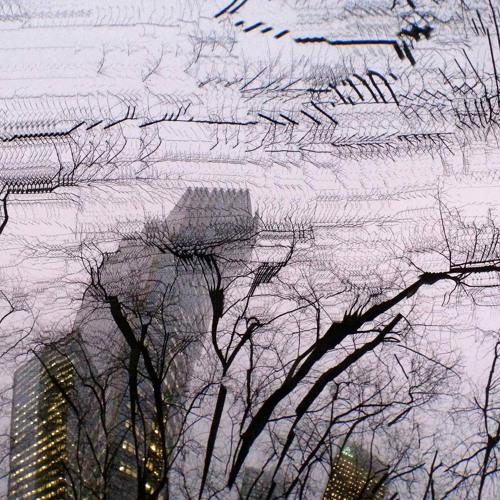 Petite mélopée urbaine