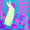 ghostcakez - white rabbit (jefferson airplane remix).mp3