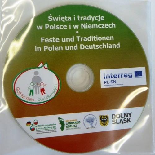 Feste und Traditionen in Polen und Deutschland