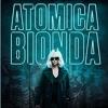 Atomica Bionda | David Leitch